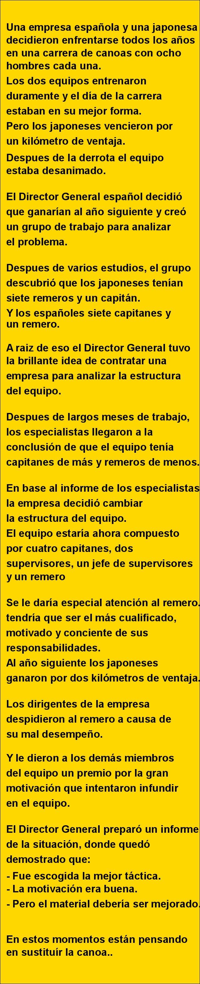 http://topera.es/upload/a22ebf690a9b56641c0c805fa145caa8.jpg